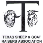 Logo_Sheep&Goat