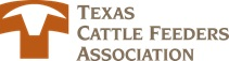 Logo_CattleFeeders
